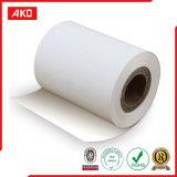 Copiar el papel de imprenta para la escritura de la etiqueta de precio Ah1001