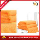 卸し売り低価格動物プリント綿毛布