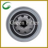 Filtre à l'essence 2992241 pour des camions d'Iveco