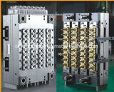 Прессформа Preform любимчика впрыски 48 полостей пластичная (YS823)