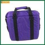 قدرة كبيرة بالجملة يعزل باردة حقيبة حقيبة حراريّة ([تب-كب385])