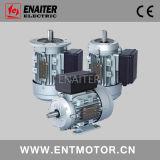 MLシリーズ単相電気モーター