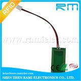 Aceitar o leitor personalizado do módulo de 125kHz Em4200 RFID