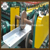 Rolo que dá forma à máquina (AF-C130)