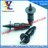 Сопло Делать-в-Китай SMT запасное Cn065 Sm320/411/420