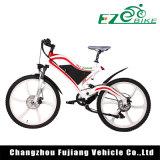 Kran 26 Zoll - Fahrrad des hohe Qualitätsberge