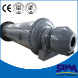 Shanghai-Hersteller-Kugel-Tausendstel-Bedingung