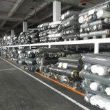Alta qualità e migliore cuoio delle azione del coperchio di sede dell'automobile del PVC di prezzi