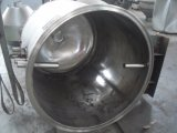 Сушильщик вакуума плодоовощ Yzg-600