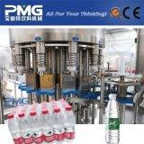 3 in 1 automatischer Wasser-Füllmaschine und in Produktionszweig