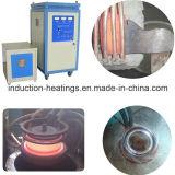 Inducción metálica de las herramientas que apaga la máquina Wh-VI-50kw