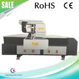 Высокоскоростной деревянный UV планшетный принтер для PVC/Wood/Eco-Wood/Chipboard