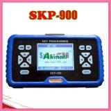 Programmeur Skp-900 principal automatique pour V4.3 OBD2 tenu dans la main