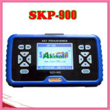 Skp-900 Auto Zeer belangrijke Programmeur Skp900 voor V4.3 Handbediende OBD2