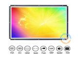 19 duim - hoge Brightness Open Frame LCD Monitor Screen (mw-192MEH)