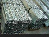 Гальванизированные решетина нервюры/высоко сетка форма-опалубкы нервюры