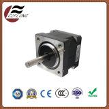 Steppermotor der Qualitäts-35bygh für CNC-nähendes Gewebe