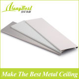 Soffitto di alluminio di stirata di prezzi artistici