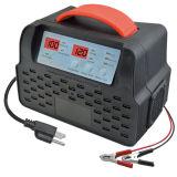 20A vendem por atacado o carregador de bateria portátil