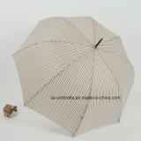 прямой зонтик 8k для повелительниц (YS-S018G)
