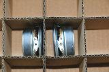 altofalante da caixa sadia da Espuma-Borda 4-8ohm 5W de 50mm com RoHS