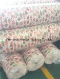 De Fabriek van Wenzhou levert de Niet-geweven Stoffen van 100% pp in Broodje