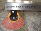 Junzhuo Yk-160 подгоняло химически гранулаторя качания