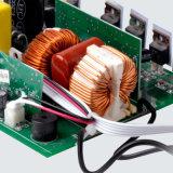 300watt 12V/24V/48V gelijkstroom aan AC 100V/110V/120V de Omschakelaar van de ZonneMacht