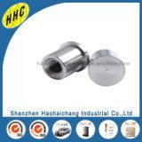 Elektronische Niet-Schraube des Qualität Soem-MetallEdelstahl-M5
