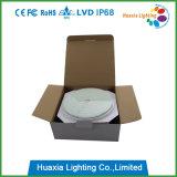 High Bright 3200lm PAR 56 LED Light Swimming Pool Light IP68 Swimming Pool LED Light