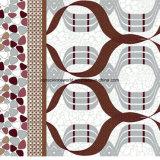 [100بولستر] [كبّلستون] [بيغمنت&ديسبرس] يطبع بناء لأنّ [بدّينغ] مجموعة