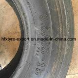 Pneu 9.5/65-15 de rouleau de Bomag 10.5/80-16 pneu de la marque OTR de Bomag