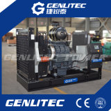 200kVA Deutz Engine Diesel Power Generator (GPD200)