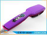 Straightener profissional do cabelo de Steampod do Straightener industrial do cabelo