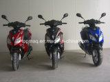 50ccガスのスクーター、125ccガスのスクーター、150ccガスのスクーター、F22スクーター、ガスのスクーター