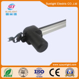 550mm, azionatore lineare elettrico di CC della spazzola di 4000n 24V