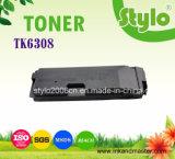 Toner Patroon tk-6308