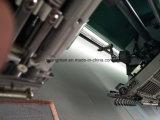 Máquina de alta velocidad del bordado de Xrd 935 por completo