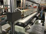 Machine de fabrication de sacs en plastique à grande vitesse
