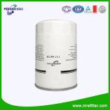 H17W04 автоматический двигатель Iveco разделяет фильтр для масла 01174418 системы смазки