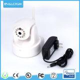 Innen-IP-Kamera mit intelligentem HauptSicherheitssystem