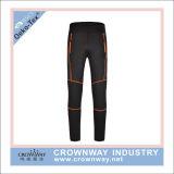 Pantaloni d'escursione antivento impermeabili unisex di Softshell