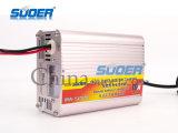 Suoer 10A 12V 전력 공급 배터리 충전기 (MA-1210A)