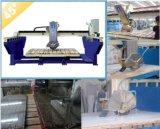 Наградная каменная машина Sawing для Countertops вырезывания/плиток (XZQQ625A)