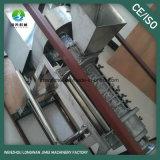 Juicer frio da imprensa da fruta vegetal industrial por atacado do aço inoxidável do fabricante de China