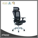 Оптовый самомоднейший стул компьютера офиса менеджера конструкции типа