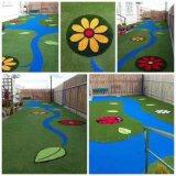 유치원을%s 인공적인 잔디 실내 운동장을%s 인공적인 또는 아이들을%s 인공적인 잔디
