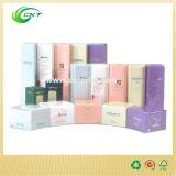 Perfumボックスのためのカスタム荷箱、ギフト用の箱(CKT-CB-126)
