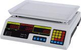 pequeña máquina de la escala del ordenador del peso 30kg