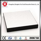 Fabricante interior China de la tarjeta del laminado del compacto